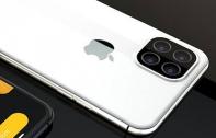 ชมคอนเซ็ปต์ iPhone 11 Pro มาพร้อมดีไซน์ใหม่แบบยกเซ็ต ทั้งกล้องหน้าแบบ Pop-Up, กล้องหลัง 4 ตัวในกรอบสี่เหลี่ยม และหน้าจอแบบ Full View Retina ไร้เงาจอบาก