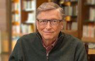 Bill Gates เผยถึงความผิดพลาดครั้งยิ่งใหญ่ที่สุด คือการปล่อยให้ Android ครองตลาดสมาร์ทโฟน ทั้ง ๆ ที่ควรเป็นของ Microsoft ตั้งแต่แรก