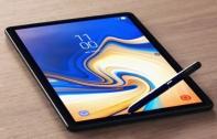 หลุดผลทดสอบ Benchmark ของ Samsung Galaxy Tab รุ่นใหม่ จ่อมาพร้อมชิป Snapdragon 710 และ RAM 4 GB ลุ้นเปิดตัวเร็ว ๆ นี้