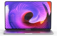 Apple อาจเปิดตัว MacBook Pro หน้าจอ 16 นิ้วรุ่นใหม่ ในเดือนกันยายนนี้ คาดมาพร้อมจอ LCD ความละเอียด 3072 x 1920 พิกเซล