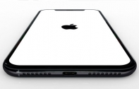 iPhone 11 Pro มีลุ้นเปิดตัวในวันที่ 10 กันยายนนี้ หลังพบโค้ดลับ HoldForRelease บน iOS 13 beta บอกใบ้วันเปิดตัว