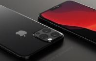 iPhone 11 Pro (iPhone XI Pro) อาจใช้หน้าจอแบบ OLED เกรดเดียวกับ Samsung Galaxy Note 10+ ลุ้นเปิดตัว 10 ก.ย.นี้