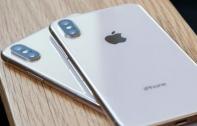 ยอดขาย iPhone ไตรมาสล่าสุดยังคงวิกฤต ร่วงมาอยู่อันดับที่ 4 แล้ว ด้าน OPPO ทำผลงานได้ดีกว่า กระโดดขึ้นมาอยู่อันดับที่ 3