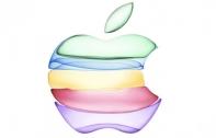 วิเคราะห์โลโก้ Apple บนบัตรเชิญเข้าร่วมงานเปิดตัว iPhone 11 รุ่นใหม่ สื่อถึงอะไรบ้าง ?
