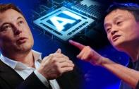เปิดศึกดีเบตคู่ที่โลกรอคอย เมื่อ Jack Ma ปะทะ Elon Musk มนุษย์หรือ AI ใครกันแน่ที่จะครองโลกในอนาคต
