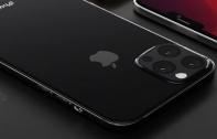 iPhone 11 จ่อมาพร้อมฟีเจอร์ Night Mode ถ่ายภาพในตอนกลางคืนชัดขึ้น สว่างขึ้น ถ้าชนโหมด Night Sight บน Pixel 3