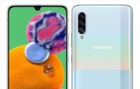 เปิดตัว Samsung Galaxy A90 5G มือถือระดับกลางรุ่นแรกของค่ายที่รองรับ 5G มาพร้อมชิป Snapdragon 855, RAM สูงสุด 8 GB และกล้องหลัง 3 ตัว 48MP บนดีไซน์จอบากหยดน้ำ