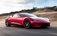 Tesla เปิดตัว Tesla Insurance บริการประกันภัยรถยนต์ พร้อมชูจุดเด่นราคาเบี้ยประกันถูกกว่าเจ้าอื่น 30%