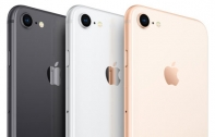 Apple อาจเปิดตัว iPhone SE 2 รุ่นสานต่อ iPhone ราคาย่อมเยาในปีหน้า! คาดมาพร้อมหน้าจอ 4.7 นิ้ว ในดีไซน์เดียวกับ iPhone 8
