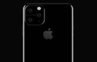 หลุดเอกสารภายใน Apple เผยชื่อ iPhone 2019 รุ่นใหม่ ในชื่อ iPhone 11, iPhone 11 Pro และ iPhone 11 Pro Max ด้าน iPad Pro และ iPad 10.2 นิ้ว เปิดตัวตุลาคมนี้