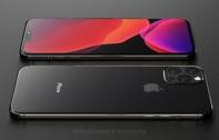iPhone รุ่นรองรับ Touch ID ใต้จอ อาจเปิดตัวในปี 2020 นี้ พร้อม iPhone SE 2 รุ่นสานต่อความย่อมเยา ด้าน iPhone ปี 2021 รองรับ 2 ระบบทั้ง Face ID และ Touch ID ใต้จอ