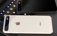 iPhone 12 (iPhone ปี 2020) จ่อพลิกโฉมดีไซน์แบบครั้งใหญ่ คาดไร้เงาจอบากแล้ว พร้อมอัปเกรดกล้องแบบยกเซ็ต และเพิ่มคุณสมบัติในการรองรับ 5G