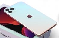 iPhone 11 (iPhone XI) ว่าที่ไอโฟนรุ่นใหม่ จ่อวางขายวันแรก 20 กันยายนนี้