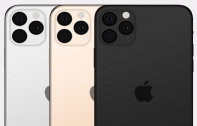 iPhone 11 round up สรุปสเปก ราคา และฟีเจอร์ที่น่าสนใจของ iPhone 11 อุ่นเครื่องก่อนเปิดตัว 10 กันยายนนี้
