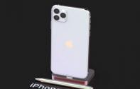 Ming-Chi Kuo เผย iPhone 11 ยังไม่รองรับ Apple Pencil และยังไม่มีฟีเจอร์ชาร์จไร้สายให้อุปกรณ์อื่น