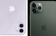 ราคา iPhone 11 (ไอโฟน 11) ในไทยมาแล้ว เริ่มต้นที่ 24,900 บาท ด้าน iPhone 11 Pro เริ่มต้นที่ 35,900 บาท เปิดพรี 13 ก.ย. วางจำหน่าย 20 ก.ย.นี้