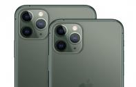 เปรียบเทียบสเปก iPhone 11 vs iPhone 11 Pro vs iPhone 11 Pro Max ไอโฟนป้ายแดงรุ่นล่าสุด แตกต่างกันตรงไหน ?
