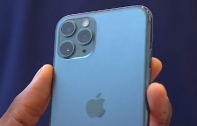 พรีวิว iPhone 11, iPhone 11 Pro และ iPhone 11 Pro Max ไอโฟนรุ่นใหม่แห่งปี 2019 อัปเกรดจากเดิมแค่ไหน ?