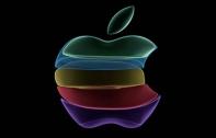 6 สิ่งที่ยังไม่ได้เห็นในงานเปิดตัว iPhone 11 ปีนี้ และ Apple ยังไม่กล่าวถึง มีอะไรบ้าง ?