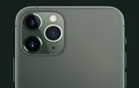 iPhone 11 Pro หลุดผลทดสอบ Geekbench พบมาพร้อม RAM 4 GB เท่า iPhone XS แต่ได้คะแนนทดสอบเหนือกว่าสมาร์ทโฟนทุกรุ่นในตอนนี้