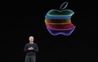นักวิเคราะห์คนดังลงความเห็น iPhone 11 Pro และ Apple Watch 5 ยังไม่น่าสนใจ แต่ iPhone 11 กับบริการต่างหากที่เป็นไฮไลท์ของปีนี้