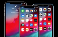อัปเดตราคาเปลี่ยนแบต iPhone เปลี่ยนจอ iPhone ถูกลงกว่าเดิม เปลี่ยนแบต iPhone เริ่มต้น 1,600 บาท (13 ก.ย.19)