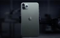 ทิปสเตอร์คนดังเผย iPhone 11 และ iPhone 11 Pro รองรับฟีเจอร์การชาร์จให้อุปกรณ์อื่น แต่ถูกปิดการทำงานไว้ด้วยซอฟท์แวร์