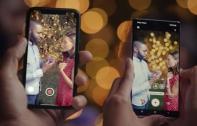 Samsung ปล่อยโฆษณาตัวใหม่หยอก Apple เทียบกล้อง iPhone 11 ไม่สามารถถ่ายวิดีโอแบบหน้าชัดหลังเบลอได้