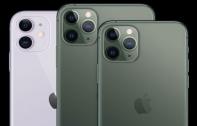 iPhone 11, iPhone 11 Pro และ iPhone 11 Pro Max ผ่านการอนุมัติจาก กสทช. แล้ว ลุ้นวางจำหน่ายในไทยเร็ว ๆ นี้