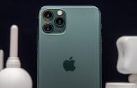DisplayMate ยกให้ iPhone 11 Pro Max เป็นสมาร์ทโฟนที่มีหน้าจอแสดงผลดีที่สุดในบรรดาสมาร์ทโฟนทุกรุ่นในตอนนี้