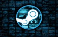 ศาลฝรั่งเศสชี้ขาด เกมบน Steam ต้องสามารถขายต่อเป็นมือสองได้เหมือนเกมแผ่นทั่วไป ด้าน Valve เตรียมยื่นอุทธรณ์