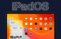 iPadOS 13.1 มาแล้ว! รองรับ Dark Mode, หน้า Home Screen แบบใหม่ และรองรับ Multitasking เต็มรูปแบบ พร้อมสรุปฟีเจอร์ใหม่ทั้งหมดที่นี่
