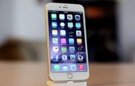 Apple ปล่อยอัปเดต iOS 12.4.2 ให้ iPhone และ iPad รุ่นเก่าที่ไม่รองรับ iOS 13 เน้นแก้ไขด้านความปลอดภัย แนะผู้ใช้อุปกรณ์รุ่นเก่าทุกคนควรอัปเดต