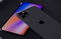 iPhone 12 (iPhone รุ่นปี 2020) ชมคอนเซ็ปต์ชุดล่าสุด มาพร้อมกล้องหลัง 4 ตัว เพิ่มเซ็นเซอร์ ToF และดีไซน์จอใหม่แบบ All-Screen แสดงผลเต็มจอ ไร้จอบากกวนใจ