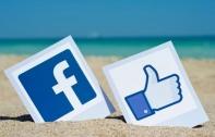Facebook เริ่มทดสอบการใช้ฟีเจอร์ซ่อนยอด Like แล้ว ประเดิมที่ออสเตรเลียก่อนที่เป็นแรก