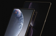Apple จ่อเผยโฉม iPad Pro และ MacBook Pro รุ่นใหม่ ที่ใช้หน้าจอแบบ Mini-LED ลุ้นเปิดตัวปลายปีนี้
