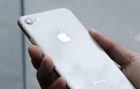 iPhone SE 2 จ่อเปิดตัวต้นปีหน้า! คาดมาพร้อม RAM 3 GB, ชิป Apple A13 และดีไซน์เดียวกับ iPhone 8 ลุ้นเคาะราคาที่หมื่นต้น ๆ