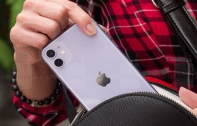 นักวิเคราะห์คนดังคาดการณ์ ยอดขาย iPhone ไตรมาสแรกของปี 2020 จะเพิ่มขึ้น 10% เพราะได้ iPhone 11 และ iPhone SE 2 มาช่วยกระตุ้นยอดขาย