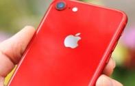 iPhone SE 2 ลุ้นเปิดตัวต้นปีหน้า! จ่อมาพร้อมชิปเซ็ต Apple A13, RAM 3 GB และตัด 3D Touch ออก บนดีไซน์เดียวกับ iPhone 8 คาดเคาะราคาเริ่มต้นที่ 12,000 บาท