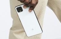 เปิดตัว Google Pixel 4 และ Pixel 4 XL เน้นสั่งการด้วยท่าทางมากขึ้น พร้อมอัปเกรดกล้องคู่เทพกว่าเดิม บนสเปกระดับเรือธง เคาะราคาเริ่มต้นที่ 24,500 บาท