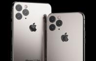 เผยโฉม iPhone 11 Pro รุ่นพิเศษจาก Caviar ประดับด้วยชิ้นผ้าจากเสื้อของ Steve Jobs เคาะราคาเริ่มต้นที่ 190,000 จำกัดแค่ 9 เครื่องในโลก!