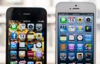 ใครใช้ iPhone 5 ต้องอ่าน! Apple เตือนให้ผู้ใช้ iPhone และ iPad รุ่นเก่า อัปเดต iOS เป็นเวอร์ชันล่าสุดก่อน 3 พ.ย.นี้ เพื่อแก้ปัญหาเรื่อง GPS แสดงพิกัดผิดพลาด