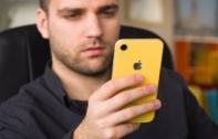 เปรียบเทียบภาพถ่ายเซลฟี่ระหว่าง iPhone 11 vs Galaxy Note 10 vs Pixel 3 vs iPhone XR ในทุกสภาพแสง รุ่นไหนถ่ายภาพได้โดนใจกว่า มาดูกัน