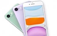 iPhone SE 2 ว่าที่ไอโฟนรุ่นราคาประหยัด ลุ้นเปิดตัวมีนาคมปีหน้า! จ่อมาพร้อมชิป Apple A13 Bionic และ RAM 3 GB คาดเคาะราคาเพียง 12,500 บาท