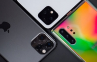 เปรียบเทียบภาพถ่ายในที่แสงน้อย (Low-Light) ระหว่าง Pixel 4 XL, iPhone 11 Pro Max และ Galaxy Note 10+ มือถือเรือธงรุ่นใดให้ภาพที่สวยสมจริงมากกว่า มาตัดสินกัน!