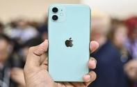 Tim Cook บอกเอง iPhone 11 ขายดีมากนับตั้งแต่เปิดขายวันแรก เชื่อในไตรมาสถัดไป ยอดขาย iPhone จะดีกว่าที่ตั้งเป้าไว้
