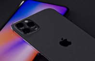 iPhone 12 (iPhone ปี 2020) จะรองรับเครือข่าย 5G ทั้ง 3 รุ่น และใช้ชิปโมเด็มจาก Qualcomm ที่ทันสมัยที่สุด คาดปรับดีไซน์ใหม่ ไร้เงาจอบาก และอัปเกรดเป็นกล้อง 4 ตัว