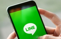 วิธีการสำรองประวัติแชท LINE บน iPhone จะเปลี่ยนใหม่กี่เครื่อง หรือลบแอปฯ ทิ้ง ข้อมูล LINE ก็ไม่หาย!
