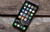 พบปัญหาหลังอัปเดต iOS 13.2 เมื่อผู้ใช้หลายรายเจอแอปฯ YouTube และ Safari ปิดการทำงานเองหลังสลับไปใช้แอปฯ อื่น