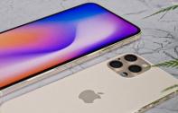 iPhone 12 (ไอโฟน 12) มีลุ้นรองรับเครือข่าย 5G และปรับดีไซน์ตัวเครื่องใหม่ยกเซ็ต แต่ส่อแววปรับราคาสูงขึ้น!